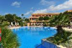 Hipotels Barrosa Garden Hotel Picture 0