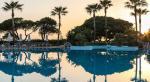 Valentin Sancti Petri Hotel Picture 2
