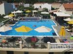 Athena Hotel Picture 0