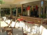 Eva Beach Hotel Picture 15