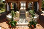Acacia Resort Parco dei Leoni Picture 9
