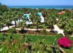 Acacia Resort Parco dei Leoni Picture 20