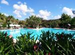 Acacia Resort Parco dei Leoni Picture 21