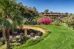 Acacia Resort Parco dei Leoni Picture 8