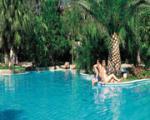 Fiesta Garden Beach Hotel Picture 2