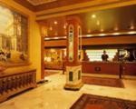 Grand Hotel Puccini Milan Picture 7