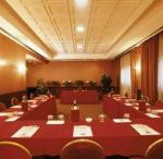 Best Western Antares Concorde Hotel Picture 0