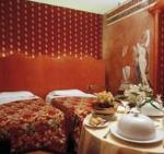 Antares Hotel Rubens Picture 8