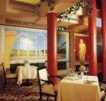 Antares Hotel Rubens Picture 10