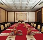 Antares Hotel Rubens Picture 4
