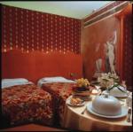 Antares Hotel Rubens Picture 7