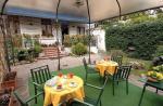 Bagliori Hotel Picture 2