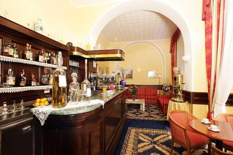 Baviera - Mokinba Hotels