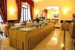 Baviera - Mokinba Hotels Picture 17