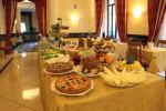 Baviera - Mokinba Hotels Picture 18
