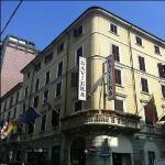 Baviera - Mokinba Hotels Picture 24