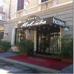 Baviera - Mokinba Hotels Picture 25