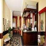 Baviera - Mokinba Hotels Picture 26