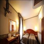 Baviera - Mokinba Hotels Picture 27