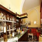 Baviera - Mokinba Hotels Picture 33
