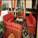 Baviera - Mokinba Hotels Picture 32