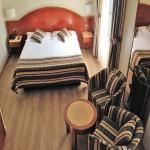 Baviera - Mokinba Hotels Picture 28