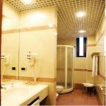 Baviera - Mokinba Hotels Picture 29
