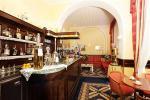Baviera - Mokinba Hotels Picture 7