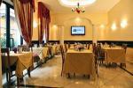Baviera - Mokinba Hotels Picture 4