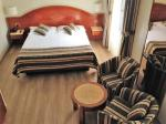 Baviera - Mokinba Hotels Picture 11
