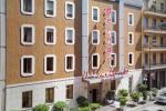 Berna Hotel Picture 0