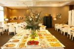 Best Western Hotel Milton Milano Picture 4