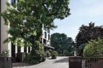 Bulgari Hotels And Resorts Milano Picture 0