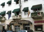 Cervo Hotel Picture 0