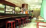 Cristallo Hotel Picture 2