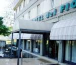 Dei Fiori Hotel Picture 5