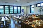 Idea Hotel Plus Milano Bicocca Picture 5