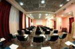 Galileo Milano Hotel Picture 4