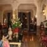 Grand Hotel Et De Milan Picture 0