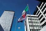 Hilton Milan Hotel Picture 0