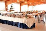 La Spezia Hotel Picture 5