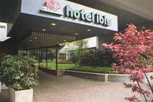 Holidays at Ibis Milano Centro Hotel in Milan, Italy