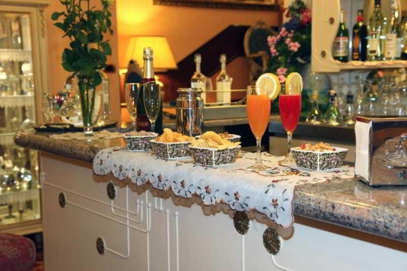 Holidays at King - Mokinba Hotels in Milan, Italy