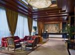 Melia Milano Hotel Picture 2