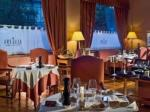 Melia Milano Hotel Picture 3