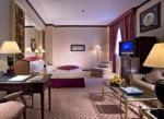 Melia Milano Hotel Picture 5