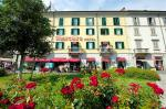 Mercure Milano Centro Hotel Picture 108