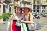 Mercure Milano Centro Hotel Picture 9