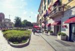 Mercure Milano Centro Hotel Picture 22