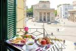 Mercure Milano Centro Hotel Picture 30